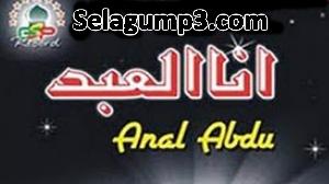 Update Terbaru Kumpulan Lagu Mp3 Religi Full Album Al Madina Terbaik