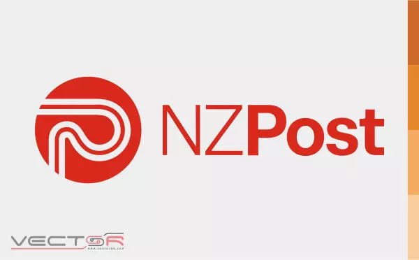 NZ Post (New Zealand Post) Logo - Download Vector File AI (Adobe Illustrator)