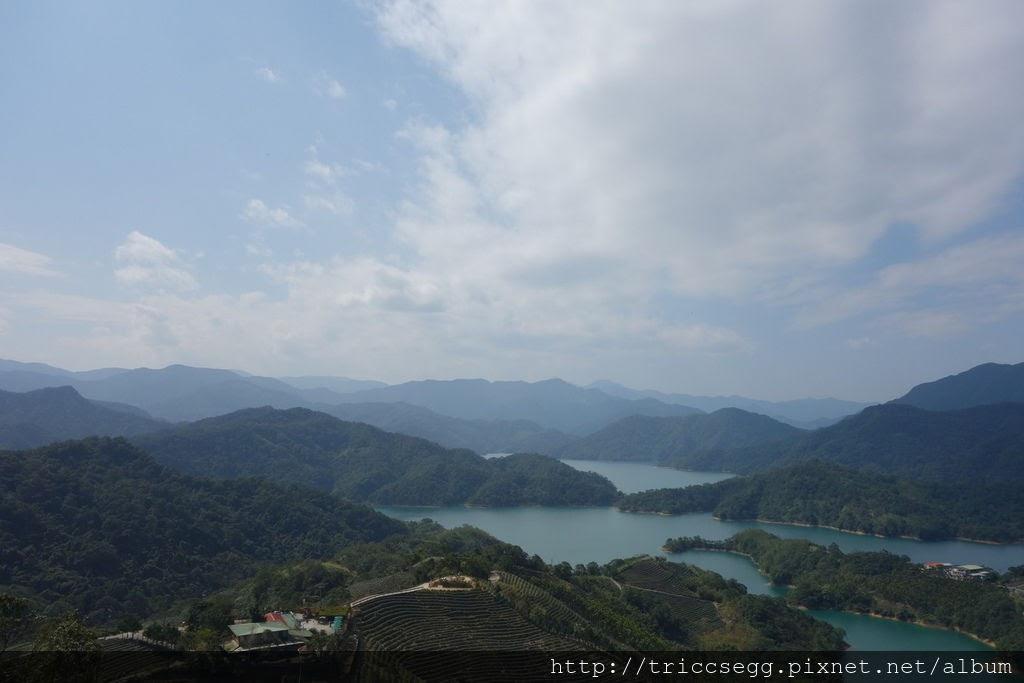 石碇千島湖(17).jpg