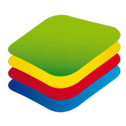 BlueStacks App Player v2.0.4.5627
