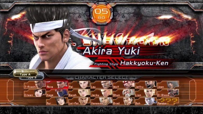 yakuza 6,yakuza,yakuza kiwami 2,تحميل لعبة yakuza kiwami 2,تجربة yakuza 6,صور تحميل لعبة yakuza 0 - 2018,قصة yakuza 6,تقييم yakuza 6,تختيم yakuza 6,لعبة,yakuza 6 kazuma,انطباعات yakuza 6,ترو جيمنج yakuza 6,قبل ما تشتري yakuza 6,yakuza 6 the song of life,لعبة ياكوزا 6,لعبة yakuza 7,yakuza 6: the song of life,yakuza 5,yakuza 6 the song of life trailer,تحميل لعبة ياكوزا كيوامي 2,تختيم لعبة,yakuza kiwami,yakuza 6 ps 4,yakuza 6 bug,ps4 yakuza 6,yakuza 6 demo,لعبة yakuza kiwami22018