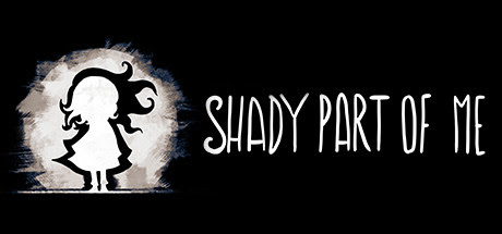 Shady Part of Me-DARKSiDERS