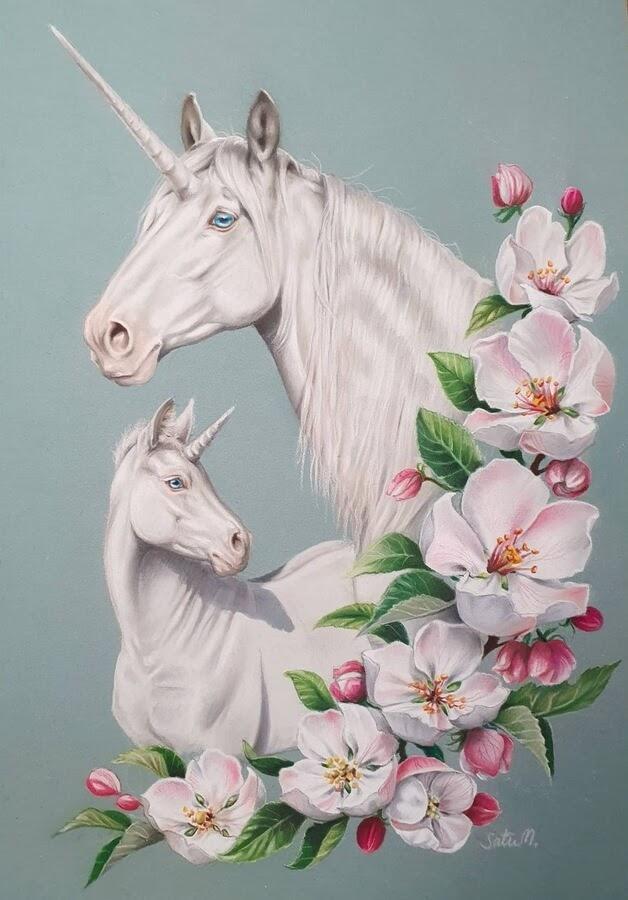 09-Day-Unicorn-Satu-Manninen-www-designstack-co