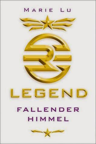 http://lielan-reads.blogspot.de/2014/12/marie-lu-fallender-himmel-legend-1.html