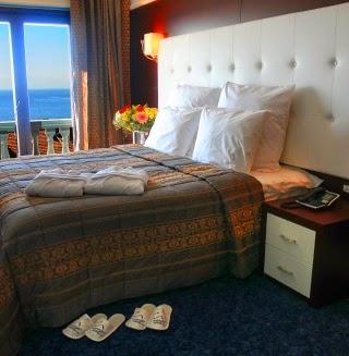 paradise-island-hotel-deniz-manzaralı-oda