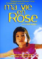 Mi vida en rosa, film