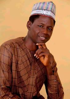 Frontline Empire MD Celebrates Birthday, Drops A New Single Ndoyere