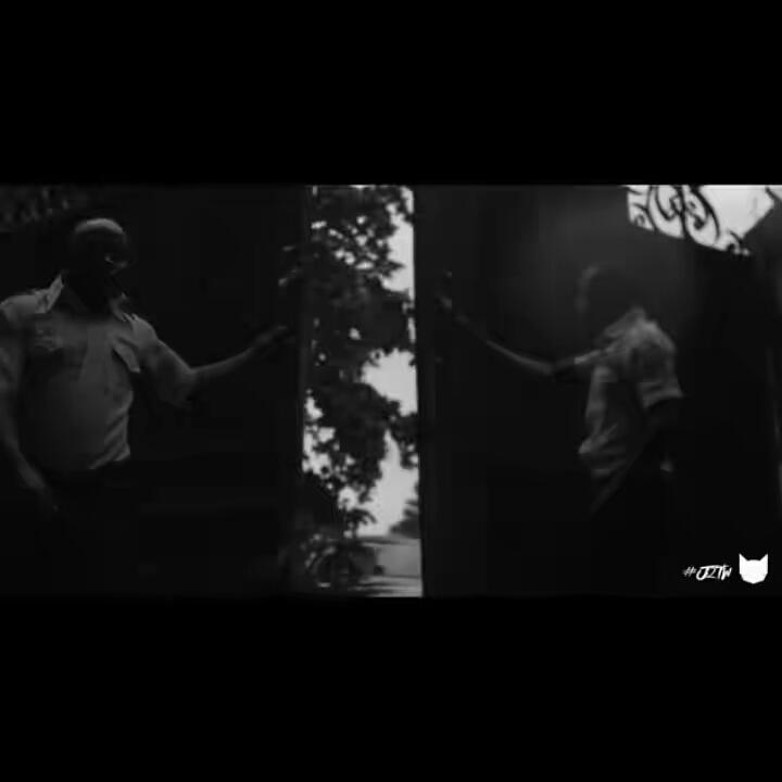 VIDEO: Ice Prince – Jos To The World