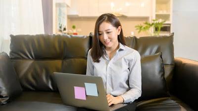 Ingin Punya Karier Yang Sukses? Maka Anda Harus Stabil Secara Emosional
