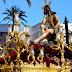 La Borriquita pone su mirada en el Via Crucis Diocesano de Cádiz y organiza una excursión