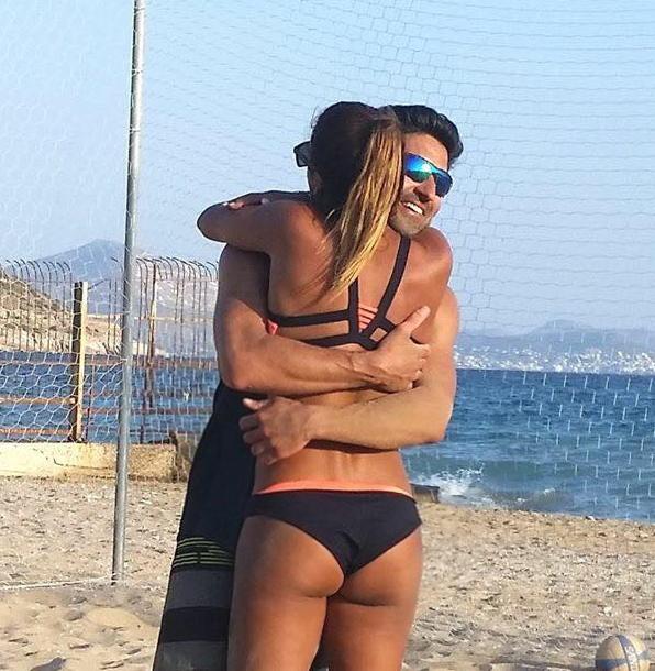 Χριστίνα-Βραχάλη-beach-volley-3