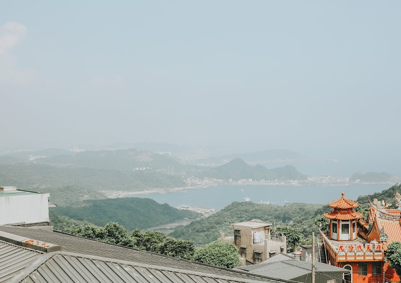 Rêveuse Travel: Day Trips from Taipei
