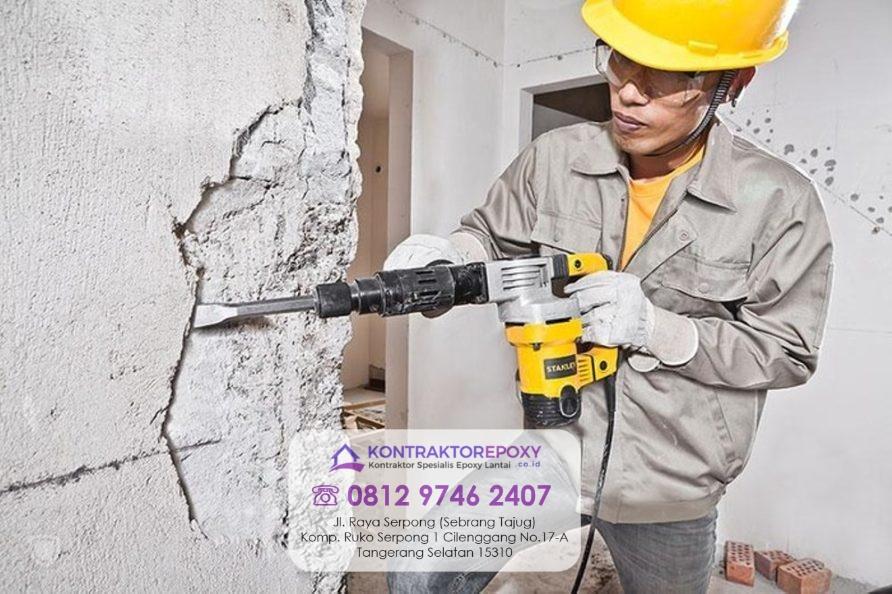 """jasa injeksi beton terpercaya Bau-bau"""" height="""