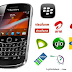 BlackBerry Subscription Codes & Prices For BIS, BB10 And BES Plans