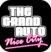 The Grand Auto: Nice City Mod APK-The Grand Auto: Nice City