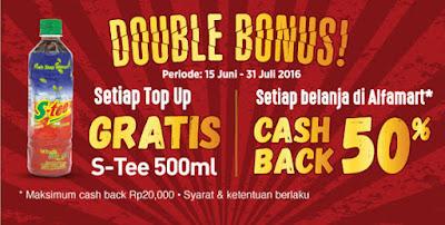 double_bonus