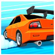 Thumb Drift ‐ Furious Racing APK-Thumb Drift ‐ Furious Racing MOD APK