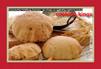 Arabic-Pita-Bread