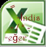 excel formülleri