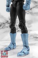 S.H. Figuarts Kamen Rider 1 (THE FIRST Ver.) 08