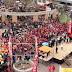 Κάθε Πόλη …Και Καρναβάλι, Στη Βόρεια Ελλάδα