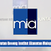 Jawatan Kosong Institut Akauntan Malaysia (MIA) April 2016