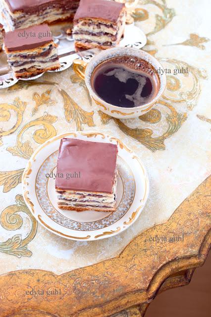 przepisy-na-wegierskie-ciasta