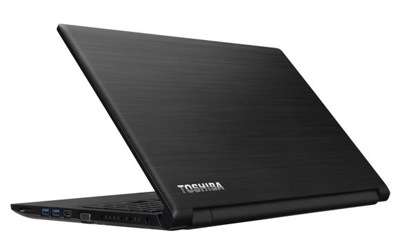 سعر ومواصفات لاب توب Toshiba Tecra A40-D-110