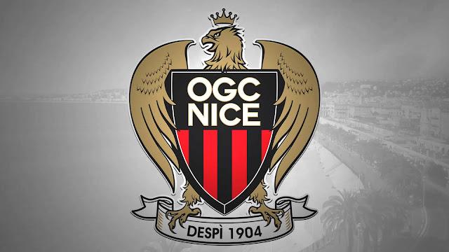 Resultado de imagem para OGC Nice