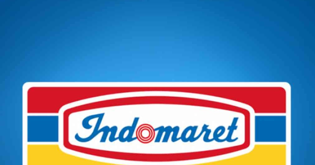 24+ Info Lowongan Kerja 2021 Makassar Pics