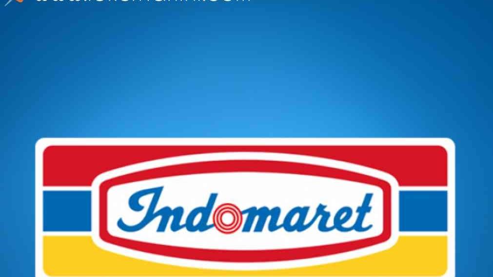 Lowongan Kerja Indomaret Makassar Februari 2021 Lokerhariini Com
