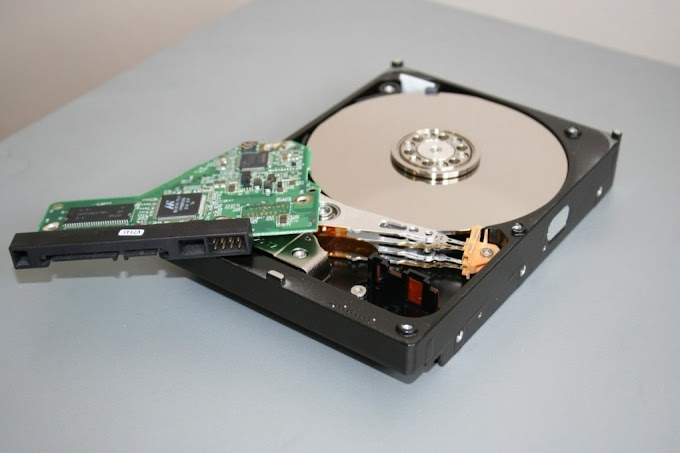 Is It Possible to Recover Data from Working and Non-Working Devices. If Yes, How?