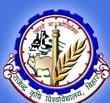 Bihar-Samastipur-Govt-Jobs-Career-Vacancy-Sarkari-Naukri