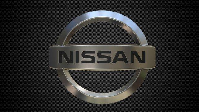 Nissan Dilaporkan Bakal Pangkas 4.300 Pekerja Lagi