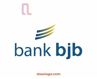 Logo Bank BJB Vector Format CDR, PNG