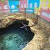 Pusat Laut Donggala, Sumur Raksasa di Donggala Sulawesi Tengah