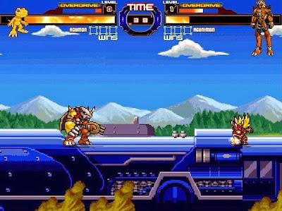 http://1.bp.blogspot.com/-JoICvjQA2gk/UntqA87269I/AAAAAAAAJoE/d0JKO0GnuqQ/s1600/game-Digimon-Mugen.jpg