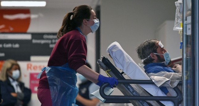منظمة الصحة العالمية تحذّر: وباء كورونا يتسارع وآثاره ستدوم لعقود