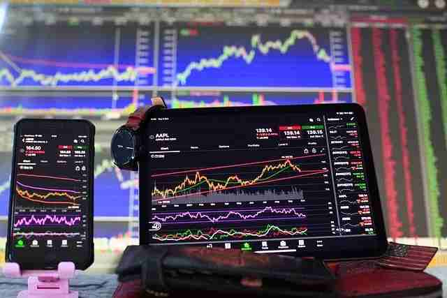 Best option trading strategy in the stock market