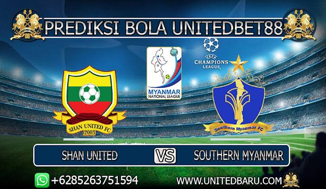 https://unitedbettest.blogspot.com/2020/03/prediksi-shan-united-vs-southern.html