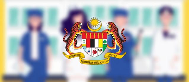 Jawatan Kosong Pembantu Perawatan Kesihatan U11 2021