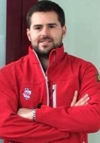 Tiro: Manuel Costa venceu em Gaia