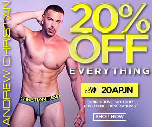 https://www.andrewchristian.com/collections/massive.html