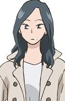 Yoshizuki Mire