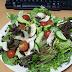 OMS do Brasil adota política de alimentação saudável no ambiente de trabalho