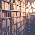 Indicações de Livros Católicos e para Católicos