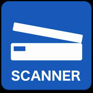 Doc Scanner Premium apk