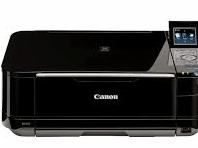 Canon Pixma MG2540 Driver Download - Windows, Linux, Mac