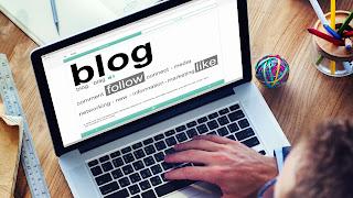 Eleva tu blog a BLOG PROFESIONAL