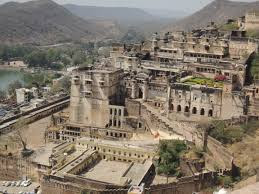 Bundi, bundi rajasthan, baundi wheather, where is baundi in rajasthan india, baundi rajasthan india